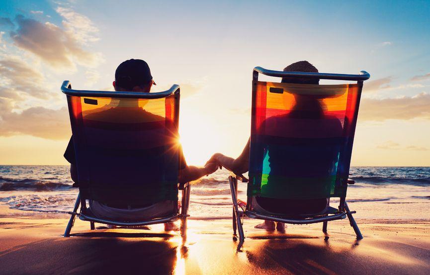 Ratgeber Rentenversicherung
