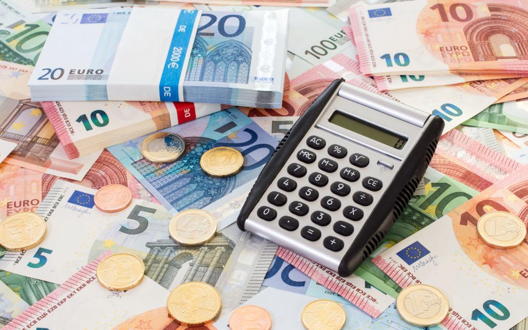 Welche Auswirkung hätte die Abschaffung der Abgeltungssteuer?
