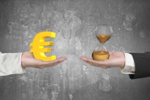 Geringer Rückkaufswert Kosten Rentenversicherung