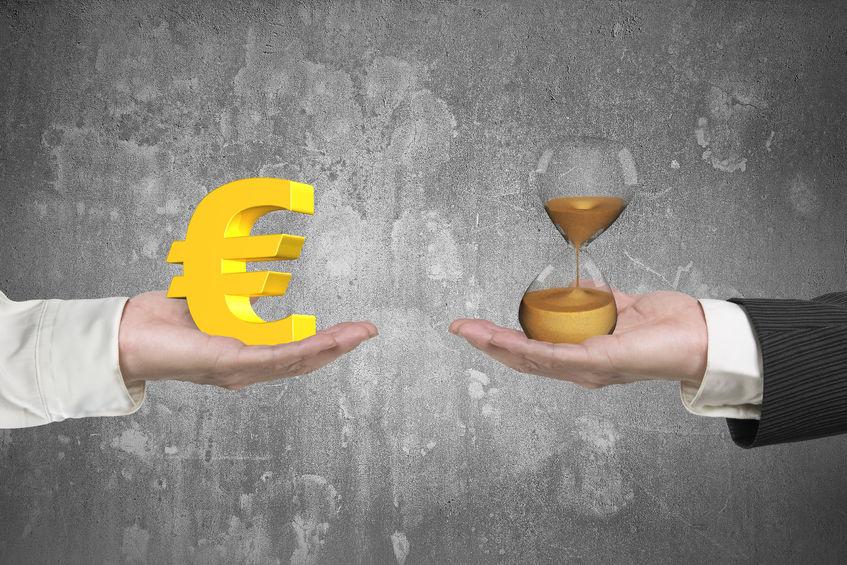 Rückkaufswert Lebensversicherung – Warum der Rückkaufswert so gering ist