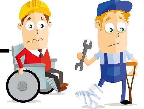 Provisionsfreie Berufsunfähigkeitsversicherung