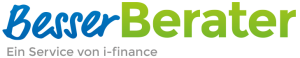 BesserBerater Logo Schmal