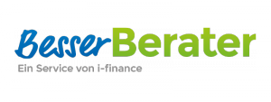 BesserBerater_Logo