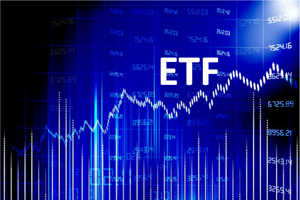 Was ist ein ETF – Exchange Traded Fund