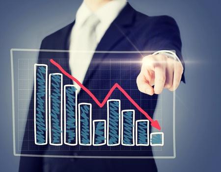 Welche Auswirkungen hat die Garantiezinssenkung 2017?