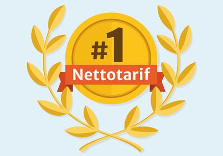 Abgeltungssteuer Nettotarif Altersvorsorge