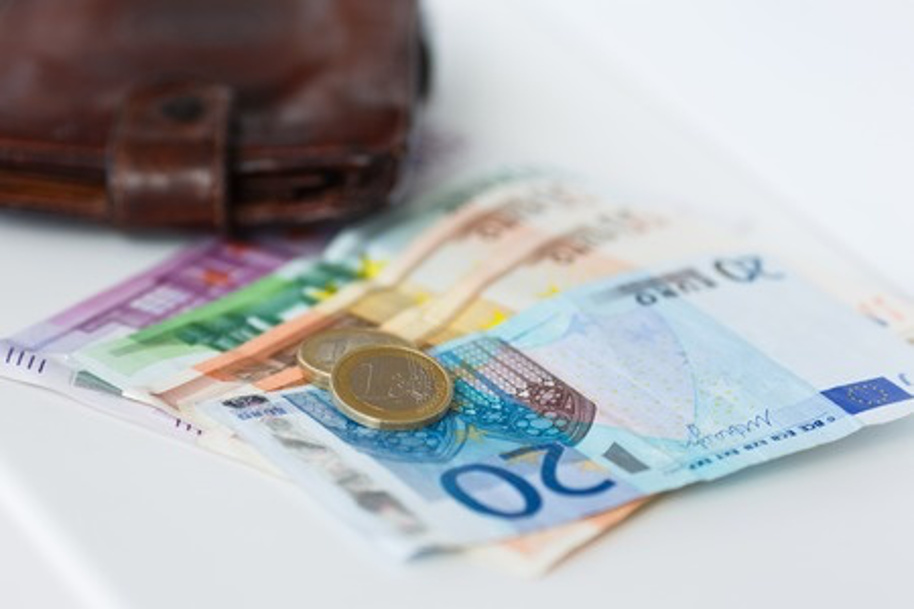Rückkaufswert niedrig Rentenversicherung