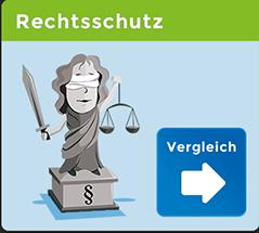 Rechtsschutz_1_Spalter_Mittel