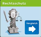 Rechtsschutz_1_Spalter_klein