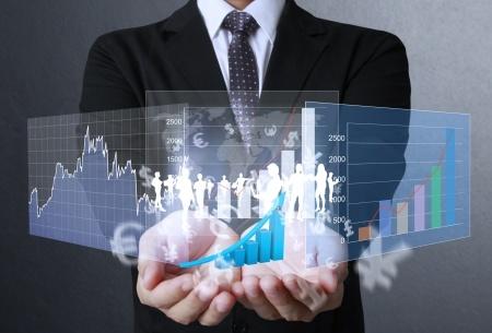 Rentenversicherung mit Indexbeteiligung (Indexrente)