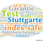 Stuttgarter index-safe