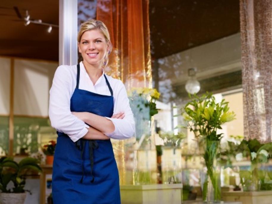 8 Tipps Rürup-Rente Basisrente - geförderte Altersvorsorge