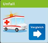 Unfallversicherung Vergleich