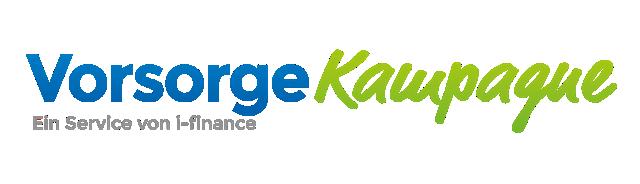 VorsorgeKampagne_Logo_gleich_besserberater