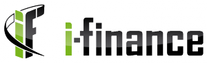 i-finance_logo_OHNE_Zusatz_02